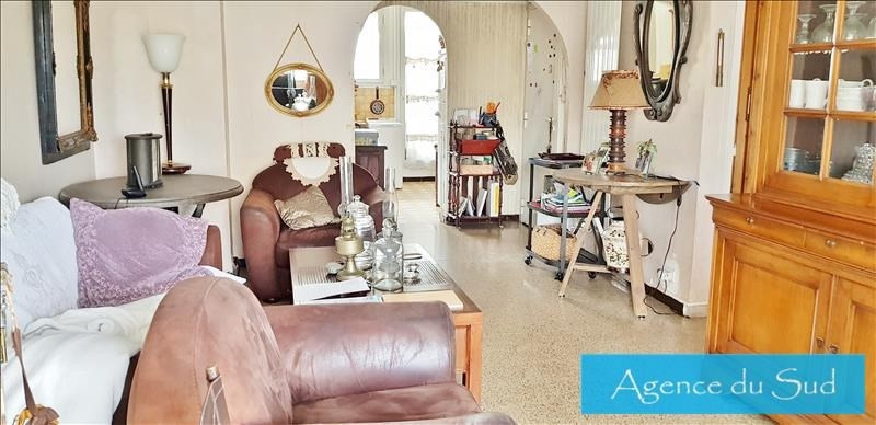 Vente appartement Marseille 8ème 250 000€ - Photo 6