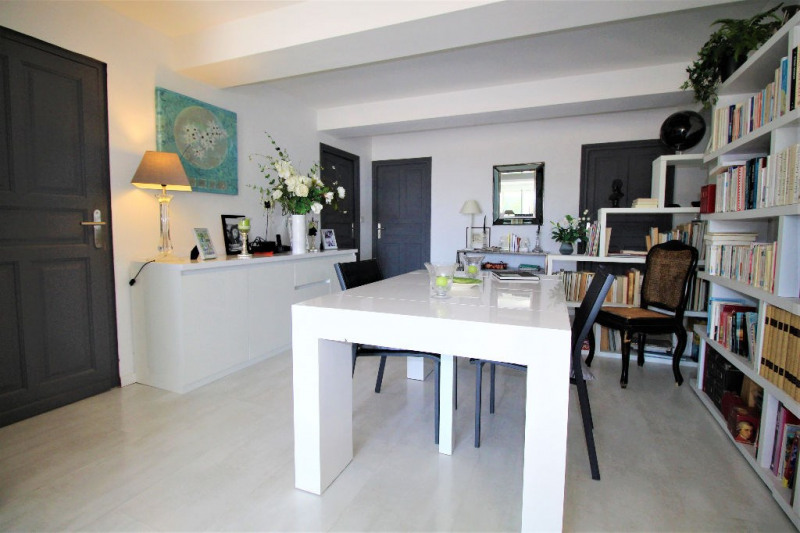 Sale apartment La colle sur loup 399 000€ - Picture 8