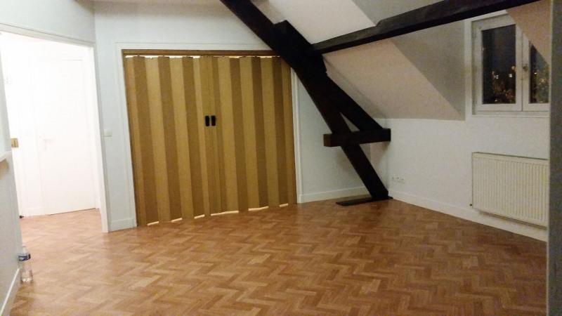 Location appartement Dugny 890€ CC - Photo 4