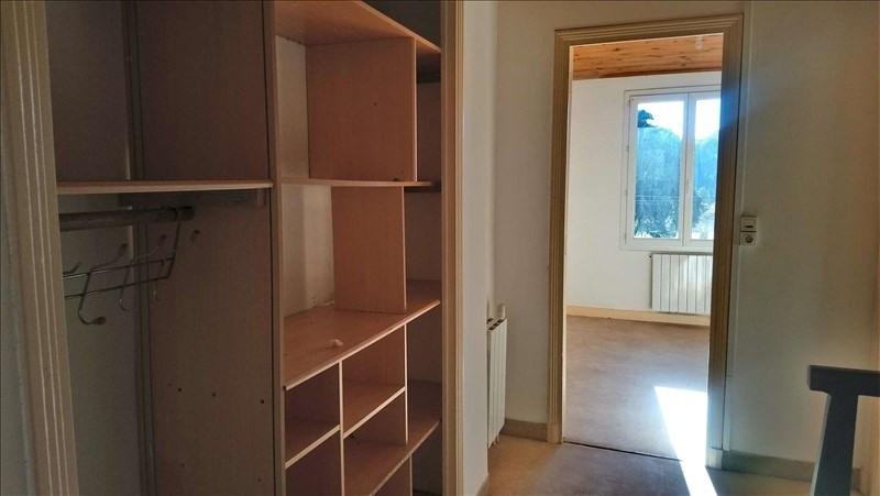 出售 住宅/别墅 Aubenas 154400€ - 照片 4