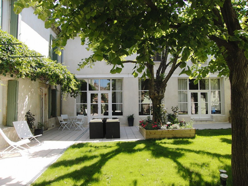 Vente de prestige maison / villa Generac 595000€ - Photo 2