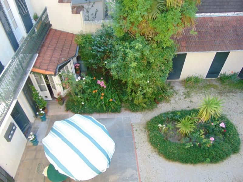 Sale house / villa Pau 500000€ - Picture 3