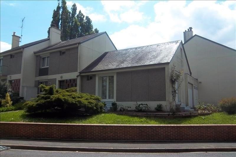 Sale house / villa Lisieux 169500€ - Picture 1