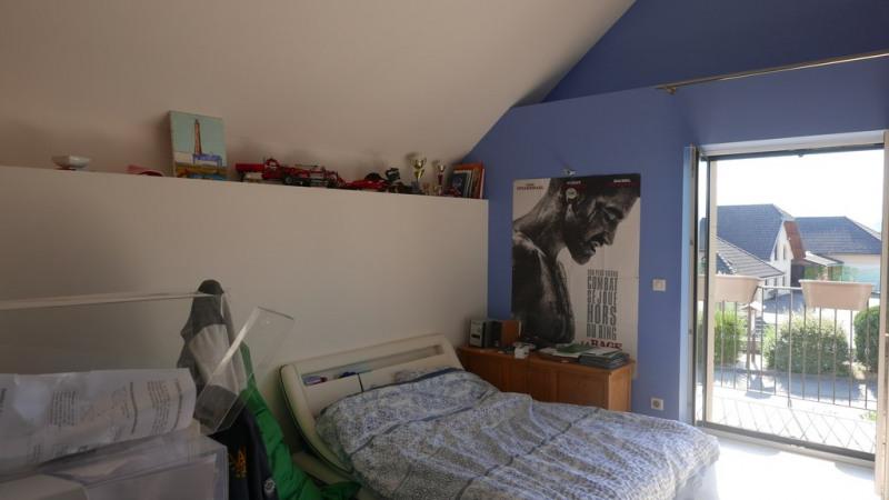 Vente de prestige maison / villa Annecy 895000€ - Photo 13