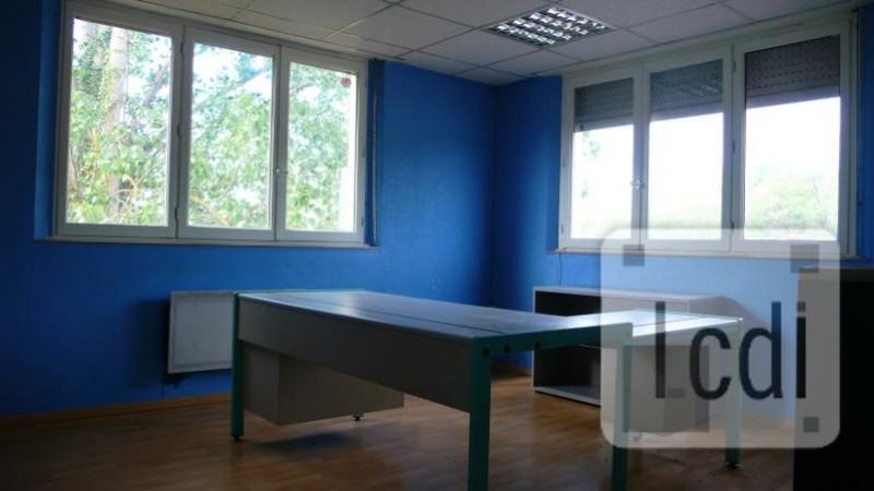 Produit d'investissement immeuble Illkirch-graffenstaden 2100000€ - Photo 3