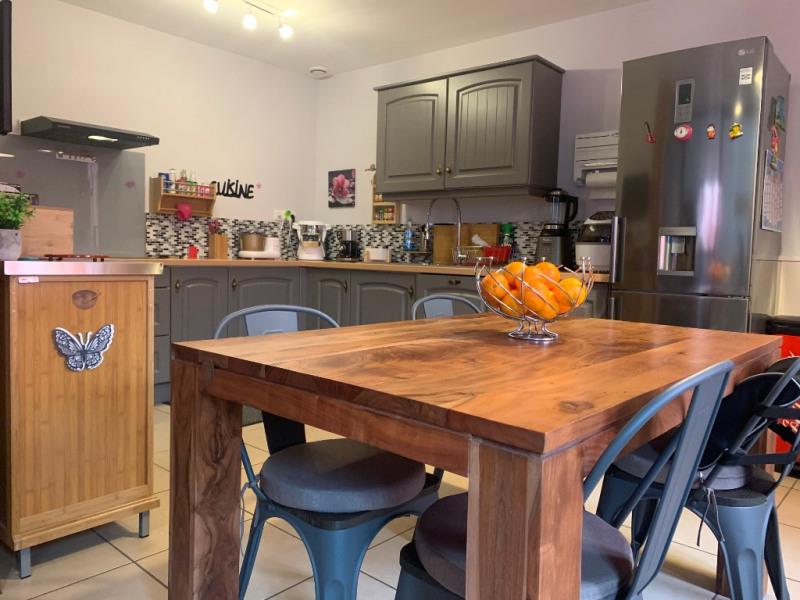 Sale house / villa Aire sur l adour 175000€ - Picture 1