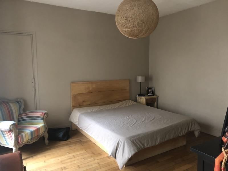 Locação apartamento Arpajon 795€ CC - Fotografia 6