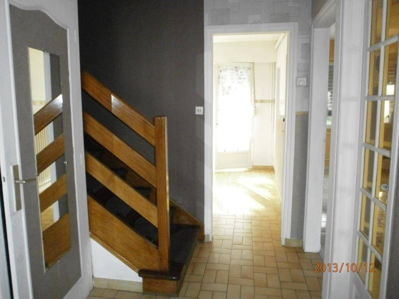 Vente maison / villa Bethune 100000€ - Photo 3