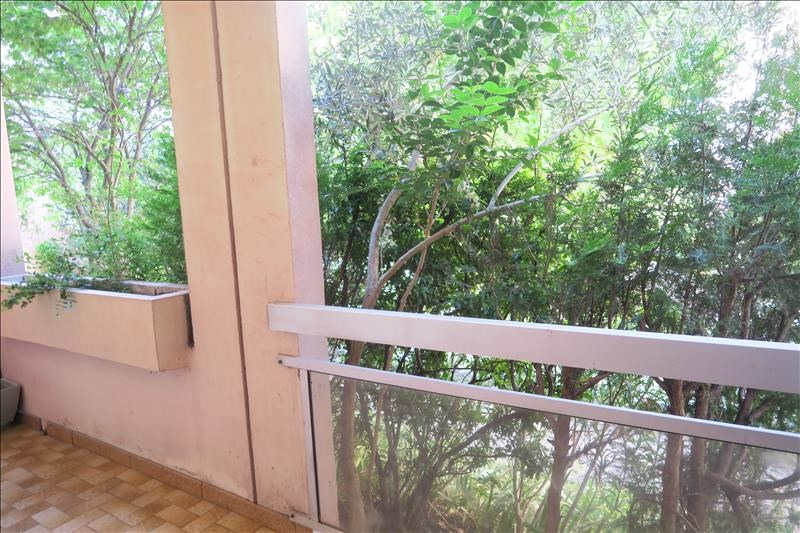 Vente appartement Aix en provence 235 000€ - Photo 5