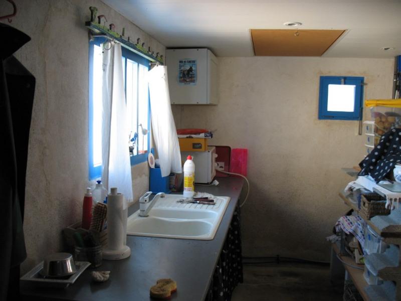 Sale house / villa Arvert 63000€ - Picture 5