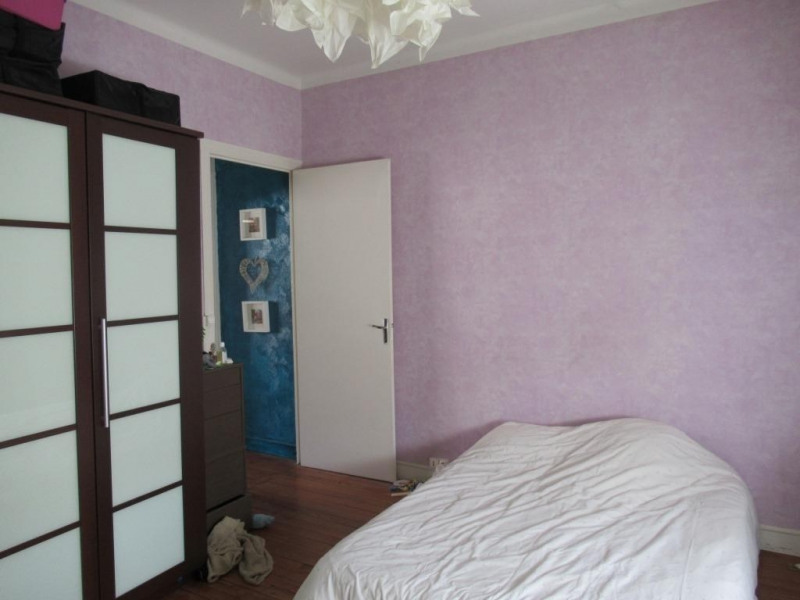 Sale house / villa Bergerac 139000€ - Picture 4