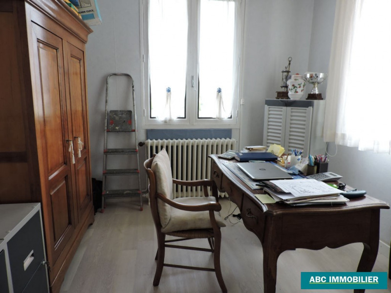 Vente maison / villa Limoges 249 100€ - Photo 9