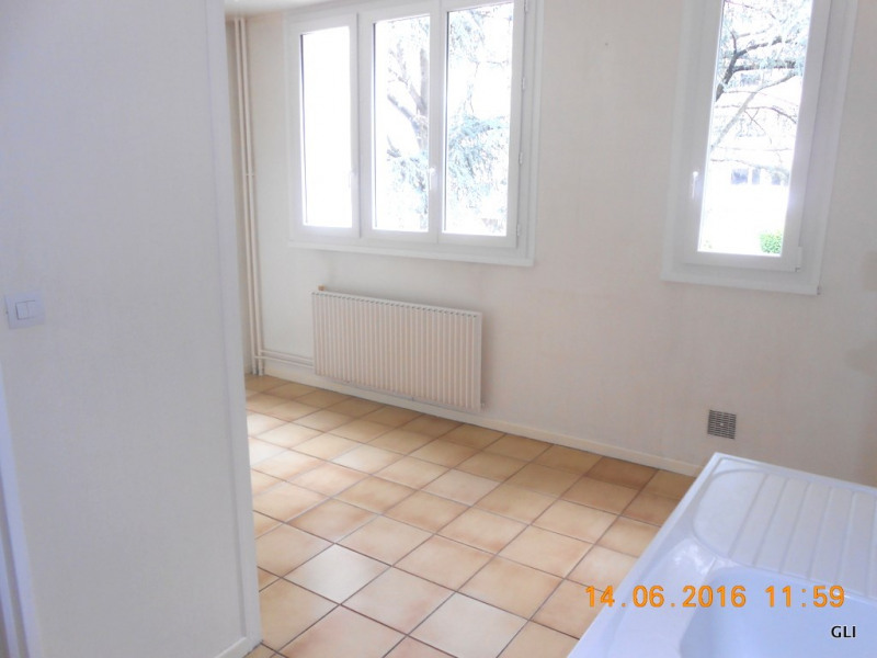 Rental apartment Caluire 715€ CC - Picture 7