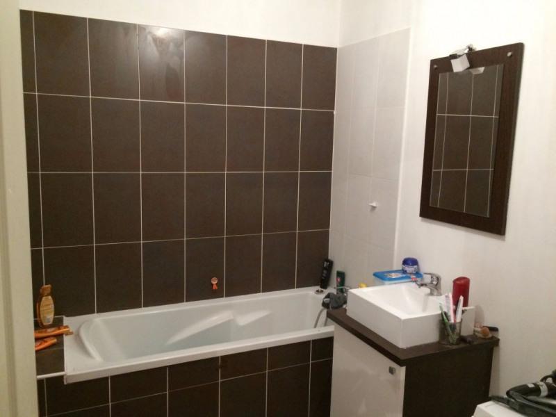 Location appartement Noves 700€ CC - Photo 8