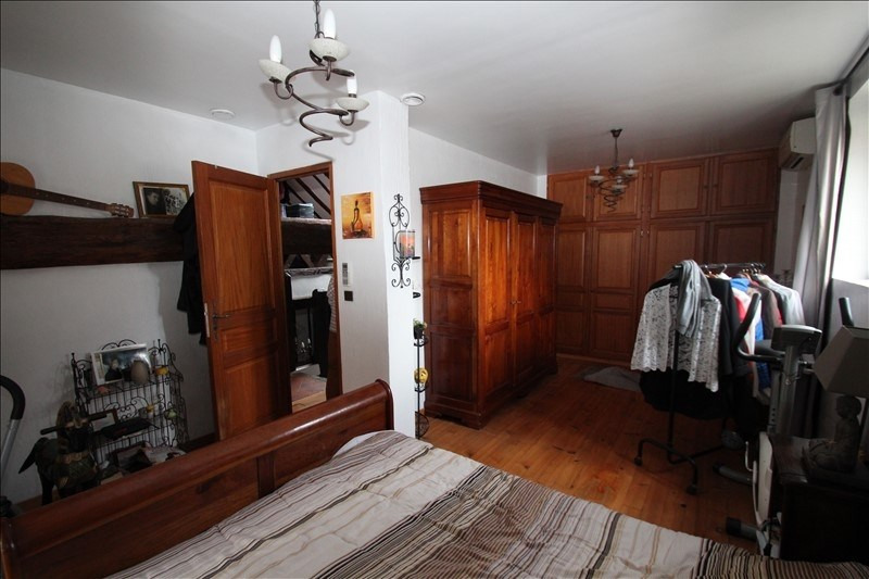 Sale house / villa Mareuil sur ourcq 250000€ - Picture 6