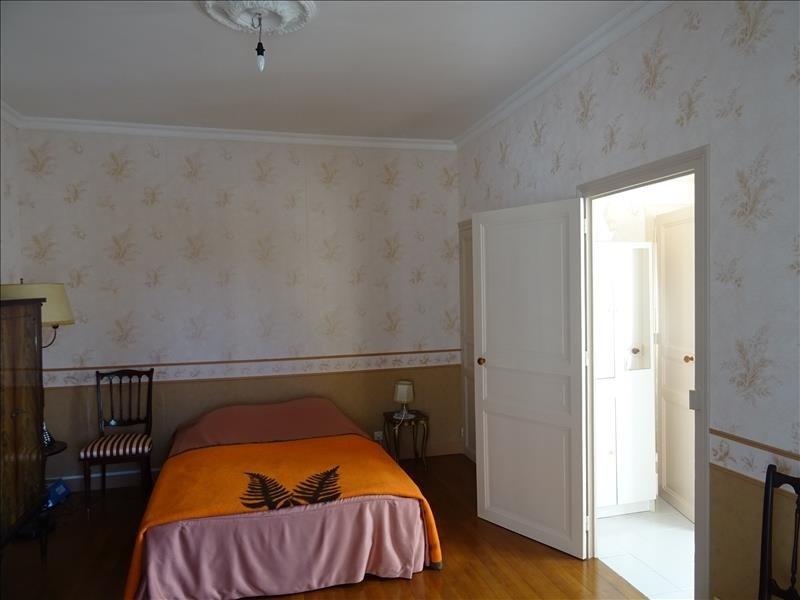 Vente maison / villa La creche 208000€ - Photo 7