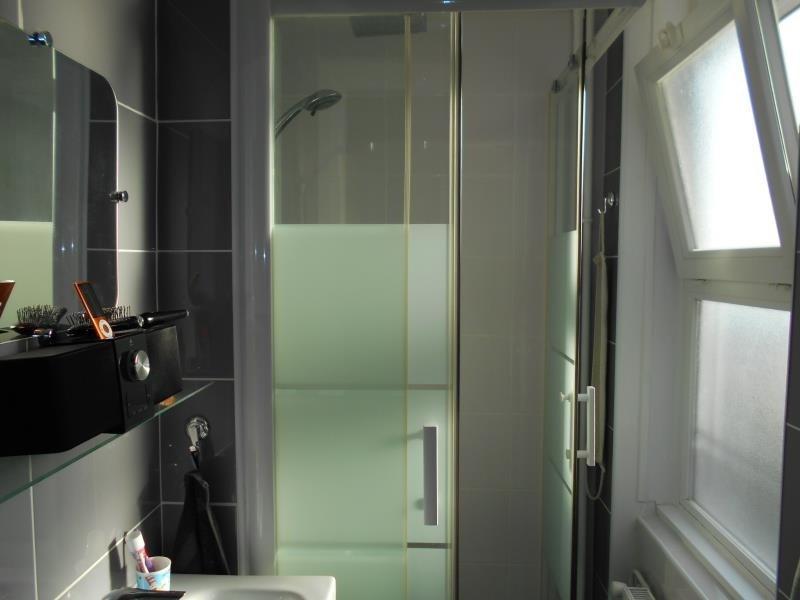 Vente appartement Le havre 468000€ - Photo 7