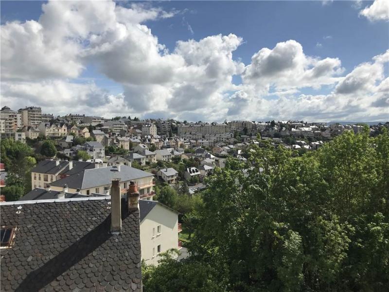 Location appartement Rodez 470€ CC - Photo 3