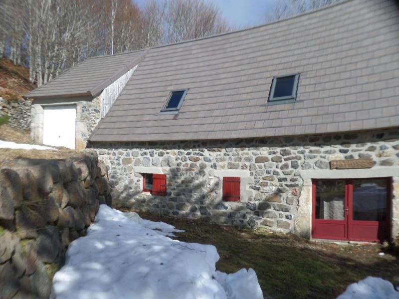 Sale house / villa Le beage 244600€ - Picture 19