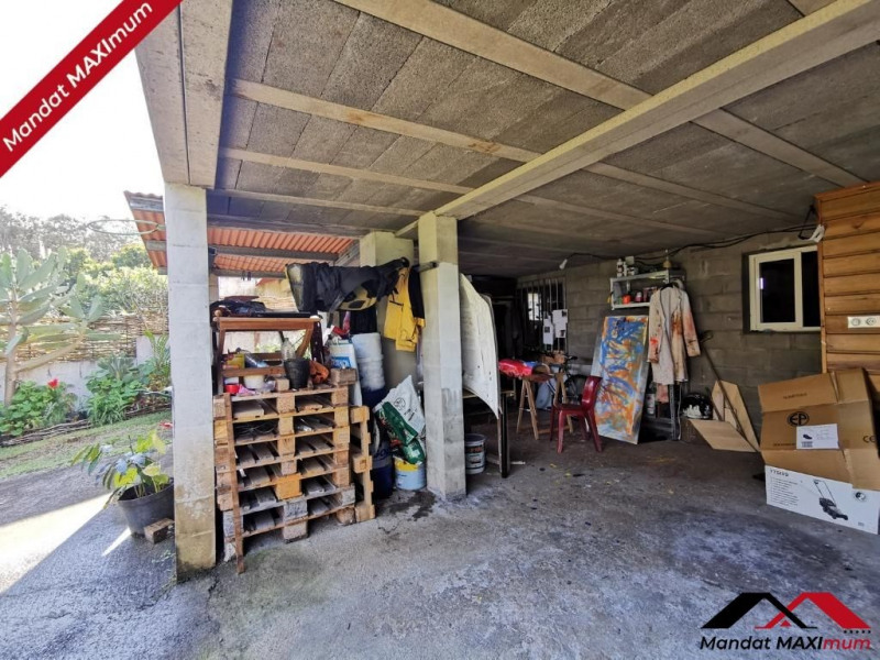 Vente maison / villa Saint joseph 219000€ - Photo 5
