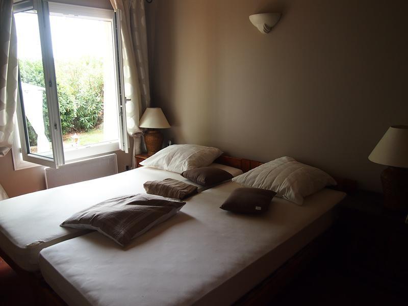 Location vacances maison / villa Bandol 1100€ - Photo 3