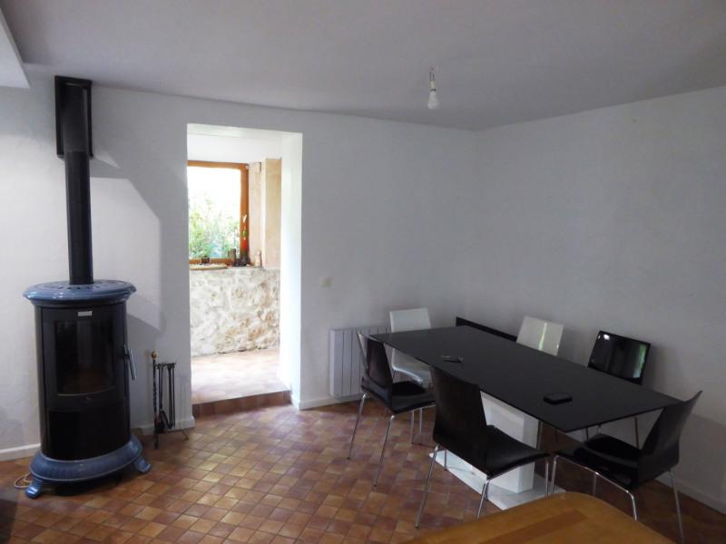 Sale house / villa Itteville 259500€ - Picture 4