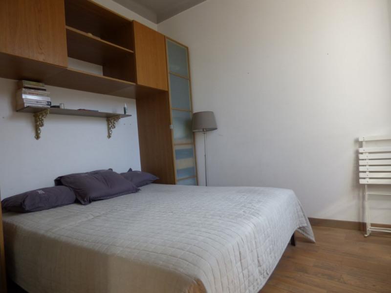 Vente appartement Cannes 184800€ - Photo 6
