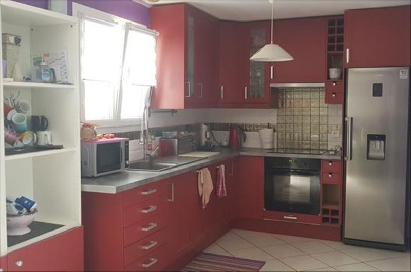 Sale house / villa St benoist sur mer 208000€ - Picture 3