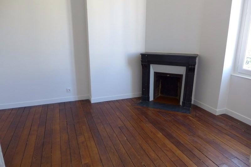 Rental apartment Vaucresson 1200€ CC - Picture 10