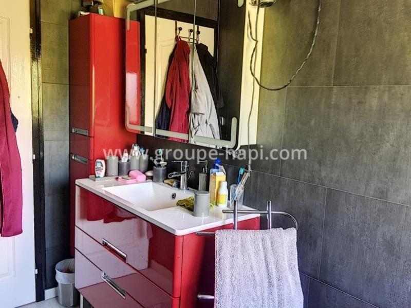 Revenda casa Voreppe 299000€ - Fotografia 7