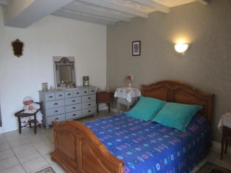 Vente maison / villa Couze saint front 265000€ - Photo 5