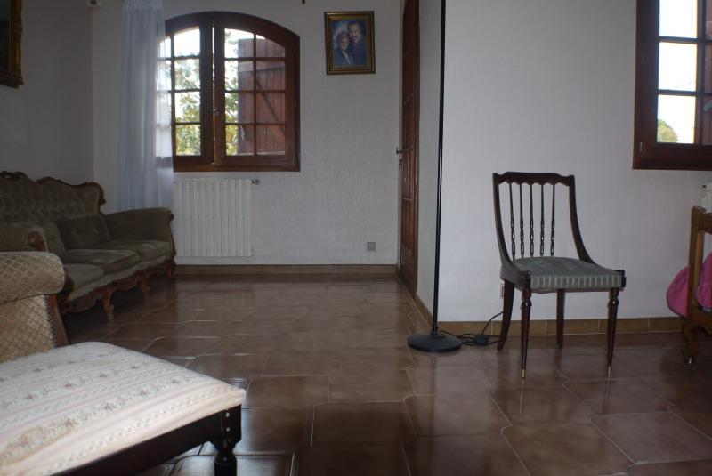 Sale house / villa Marseille 10ème 640000€ - Picture 10