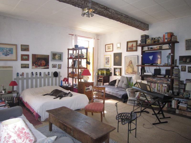 Vente maison / villa Saint-cyprien 130000€ - Photo 3