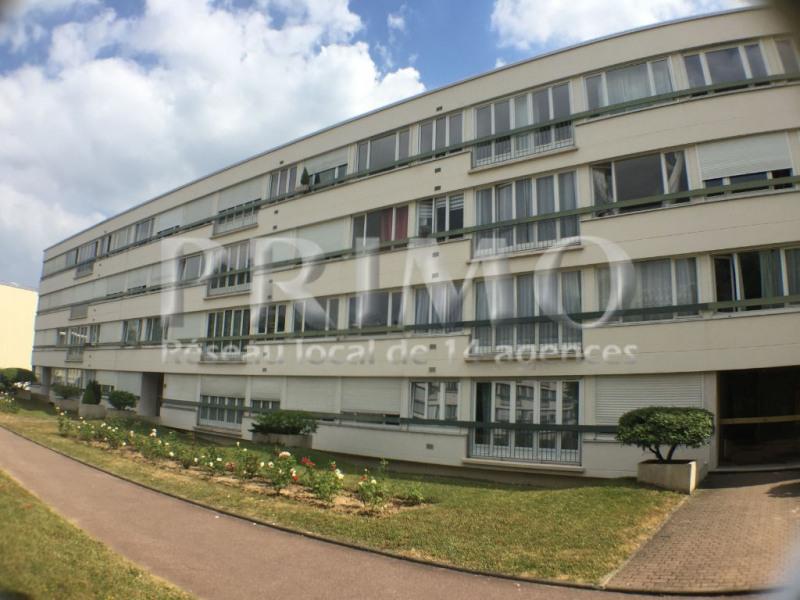 Vente parking Chatenay malabry 9000€ - Photo 5