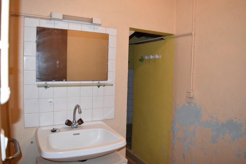 Sale house / villa Nonieres 67500€ - Picture 8