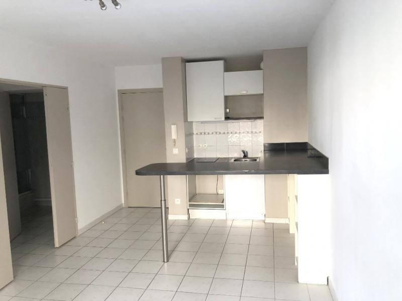 Vente appartement Aix en provence 175000€ - Photo 3