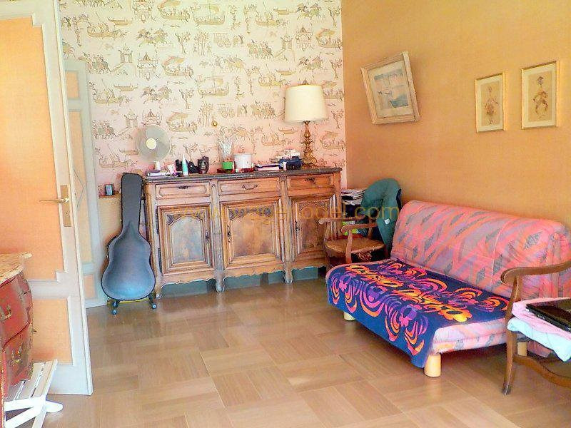 Life annuity apartment Antibes 95 000€ - Picture 7