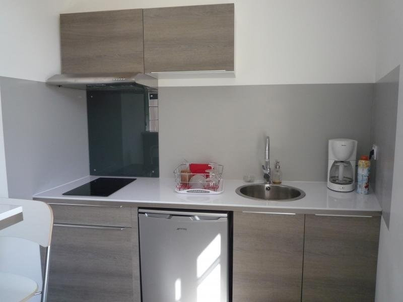 Sale apartment Orange 89 900€ - Picture 4