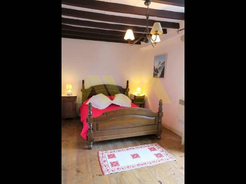 Verkoop  huis Navarrenx 280000€ - Foto 7