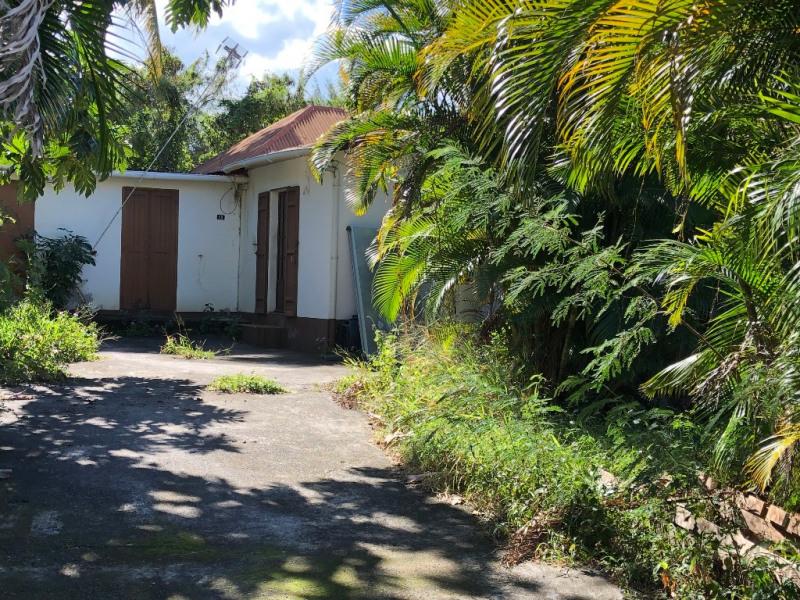 Vente maison / villa Saint pierre 359000€ - Photo 5