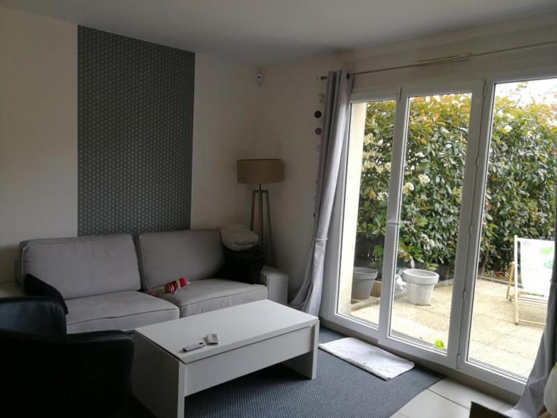 Location appartement Arpajon 803€ CC - Photo 2