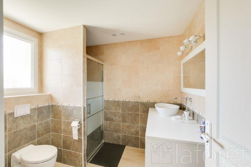 Vente maison / villa Servas 279000€ - Photo 6