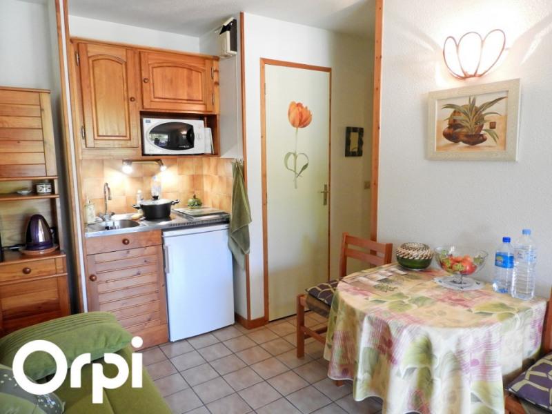 Sale apartment Vaux sur mer 117700€ - Picture 5