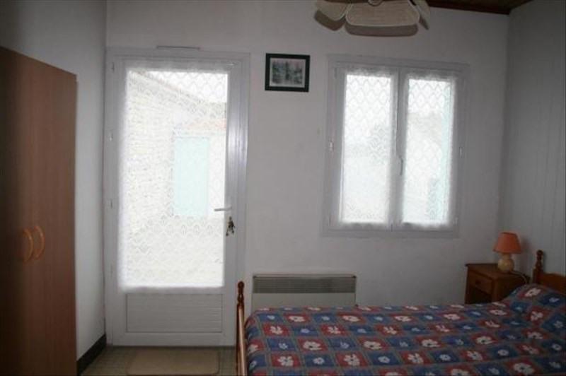 Vente maison / villa St georges d'oleron 158000€ - Photo 4