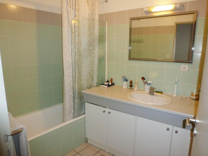 Vente appartement Avignon 485000€ - Photo 8
