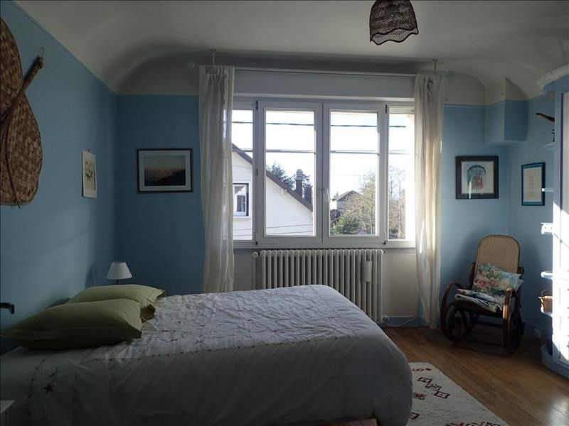 Vente maison / villa Dammarie les lys 295000€ - Photo 5