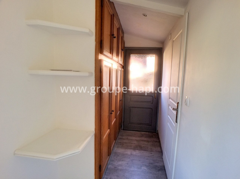 Sale apartment Montataire 79 000€ - Picture 3