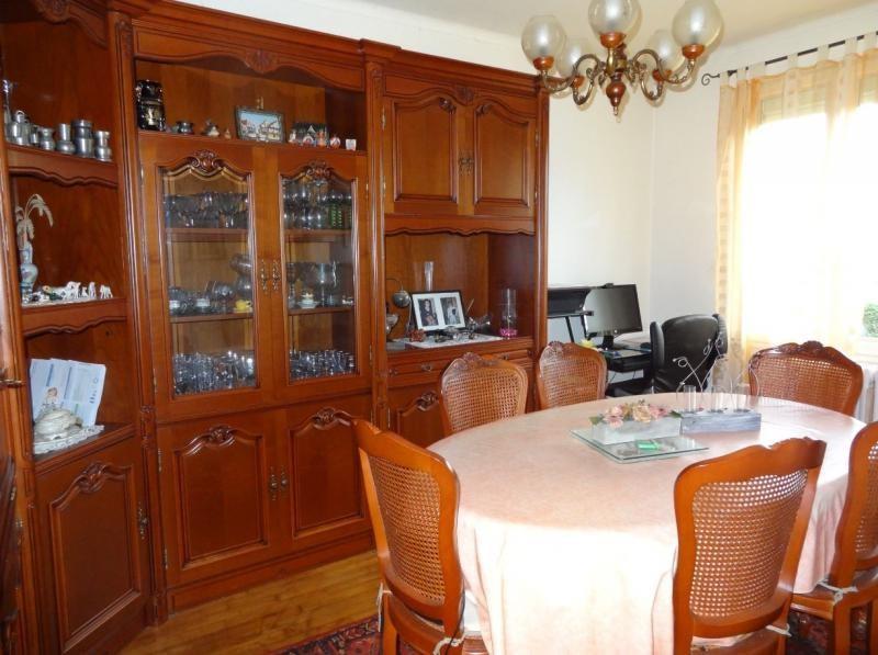 Sale house / villa Saint nicolas du pelem 106000€ - Picture 6