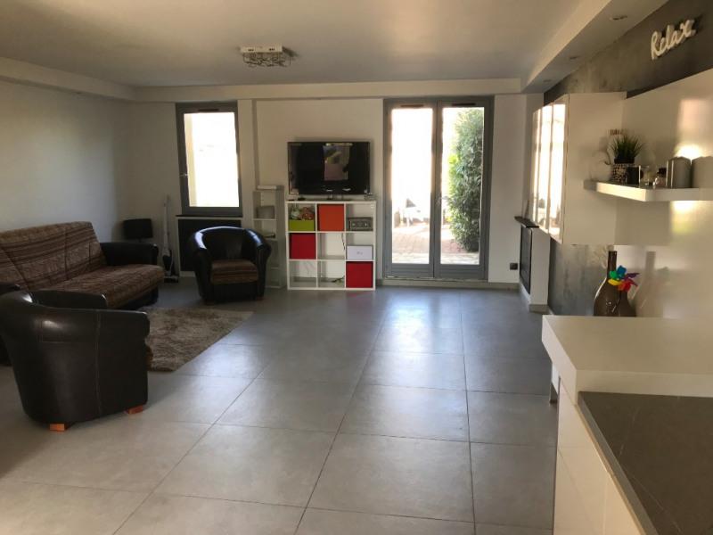 Vente maison / villa Vaulx en velin 268000€ - Photo 6
