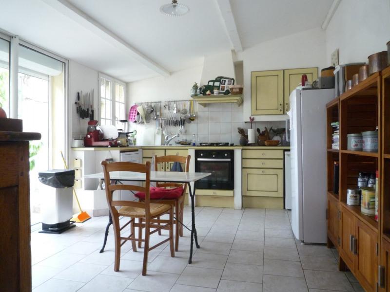 Sale house / villa Orange 235000€ - Picture 3
